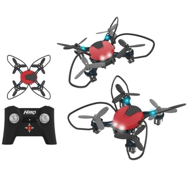 Nikko Drone Air Nano Sky Explor