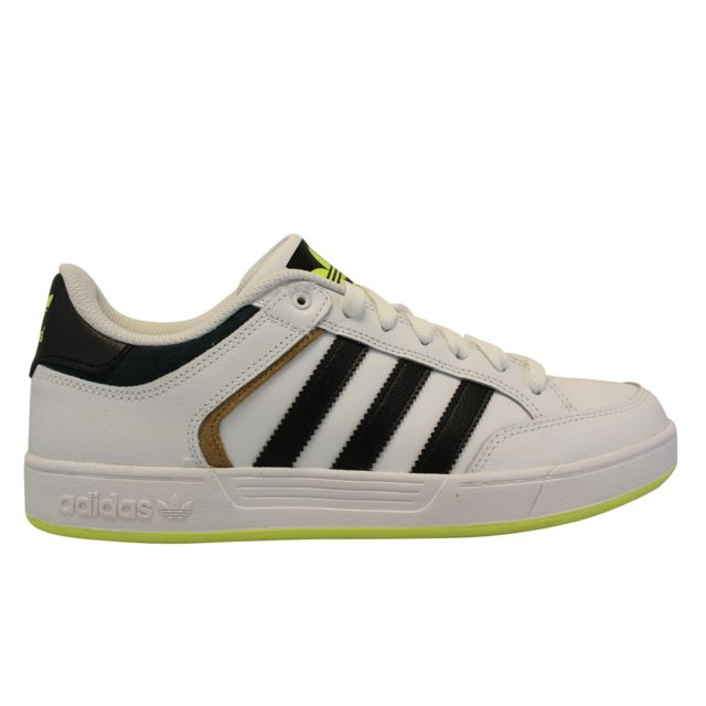 Adidas originals - Varial Low
