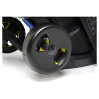 Doona - Protège-roues set de 2