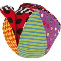 Marque Generique - Ballon «Magique
