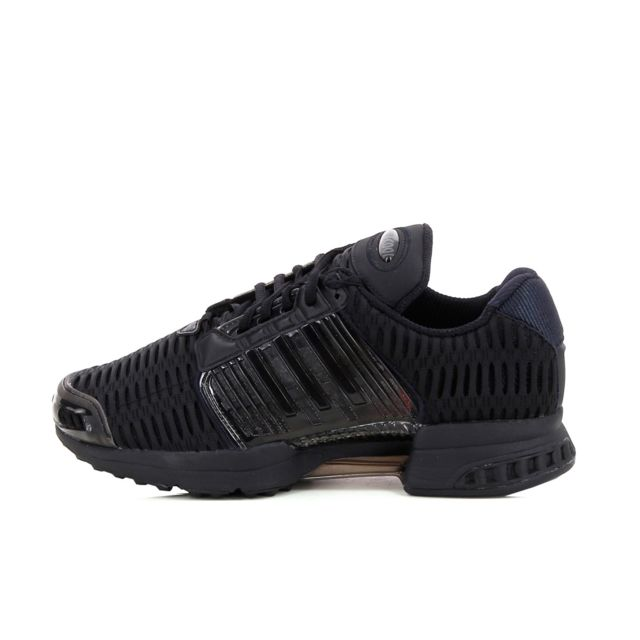 online retailer 20f46 59ebf Adidas - Basket adidas Originals Climacool 1 - Ref. BA8582