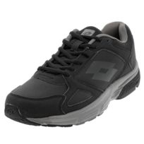 Lotto running pas cher Chaussures Achat Chaussures Lotto running H7ZWv5
