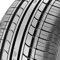 pneus F109 205/55 R16 91V
