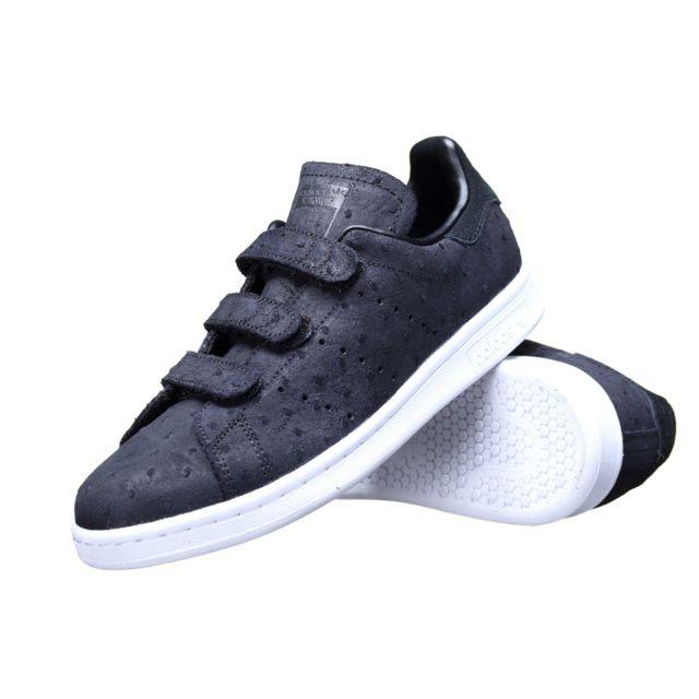 Adidas originals Chaussure Adidas Stan Smith Cfw S78905