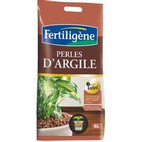 Fertiligene - Perles d'argile Fertiligène