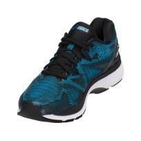 Gel Nimbus 20 Blue Island chaussure running
