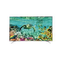 "TV LED 49"" 123cm 49UH650V"