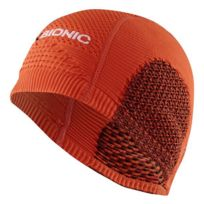 Xbionic - Bonnet X-bionic Soma Cap Light orange/noir