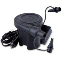 MAISON FUTEE - Pompe à air gonfleur électrique