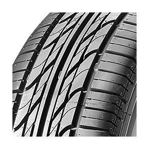 sunny pneus sn600 185 60 r15 84h achat vente pneus voitures t pas chers rueducommerce. Black Bedroom Furniture Sets. Home Design Ideas