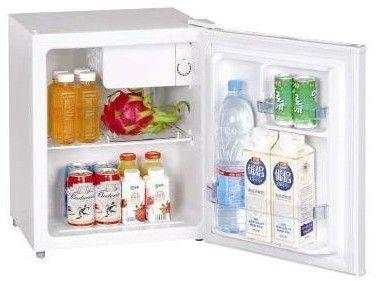 frigelux cube50a pas cher achat vente mini bar. Black Bedroom Furniture Sets. Home Design Ideas