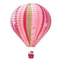montgolfiere jouet club