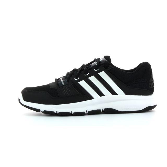 Adidas performance Chaussures de fitness Gym Warrior .2
