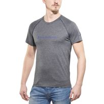 Peak Performance - Track Tee - T-shirt manches courtes - bleu
