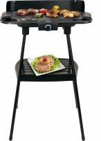 Trisa Electronics - Bbq Grill Time Trisa 7534