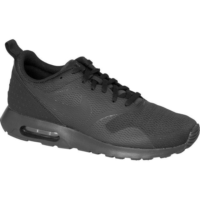 016 Nike Air Noir Pas Baskets Cher Tavas Max Homme 40 705149 qBawSBIx6 39297de9224bc