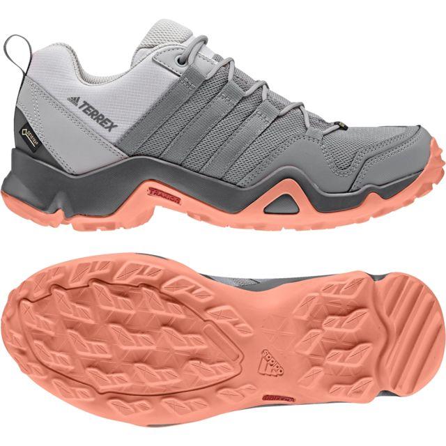 W Adidas Pas Cher Vente Gtx Ax2r Terrex Achat Chaussures JTK1lFc3