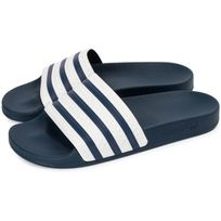 77ce33ac9c6 Sandales adidas - Achat Sandales adidas pas cher - Rue du Commerce