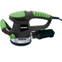 Constructor - Ponceuse excentrique 125mm 480W - Cpe480-125
