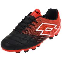 Foot Foot Chaussure Chaussure Crampon Moule Achat Crampon Achat Moule aUnXw7xwR