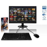 Centre 10 PC Gamer