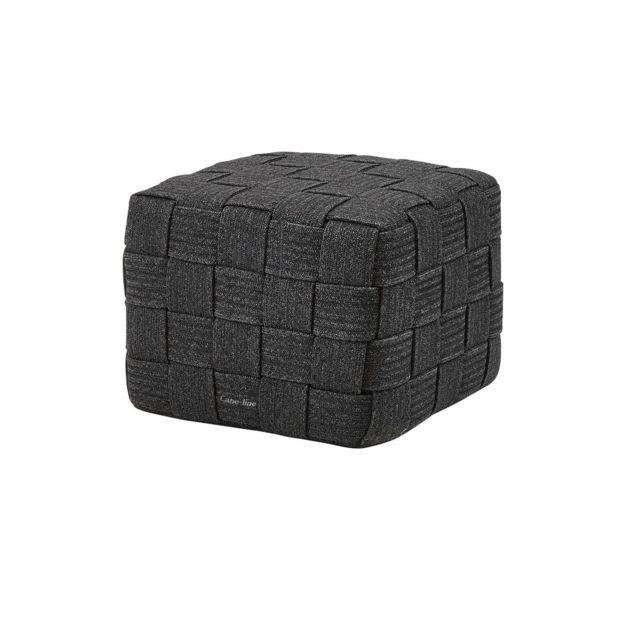 Tabouret Cube