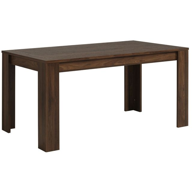 Altobuy Alessio - Table Rectangulaire
