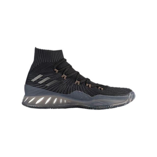 Adidas Chaussure de Basketball Crazy Explosive Primeknit
