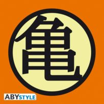 Abystyle - T-shirt Dragon Ball Z