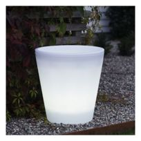Konstsmide - Grand Pot lumineux Design Par Nature