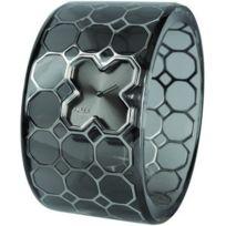 Alfex - 5702-892 - Femme montre