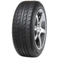 Duro - pneus Dp3000 135/80 R13 70T