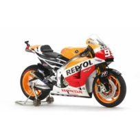 TAMIYA - Repsol Honda RC213V 2014 1/12