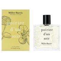 Miller Harris - Le Jardin d'Enfance : Poirier d'un Soir Eau de Parfum