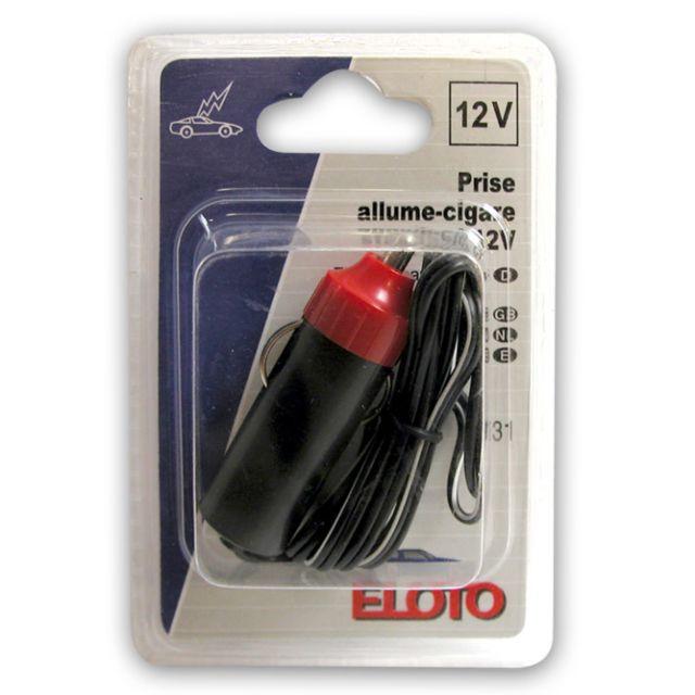vert Double USB Chargeur Prise de Courant 12-24V 3.1A Pour Voiture Moto RV Camion V/éhicules GPS