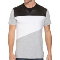 Voi Jeans - Tee Shirt Tri-Colore