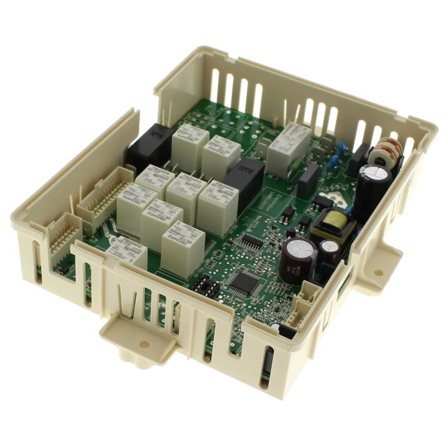 Electrolux Module de puissance ovc2000 pour Four , Four A.e.g, Four Ikea