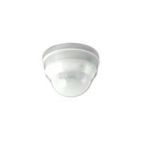Beg Luxomat - 92442 - Détecteur de présence Pd4-S-C-AP Apparent Blanc