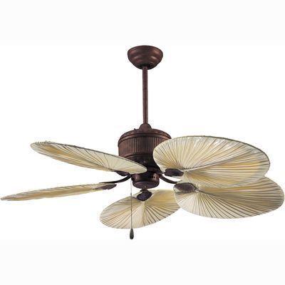 boutica design ventilateur de plafond caribbean dream. Black Bedroom Furniture Sets. Home Design Ideas