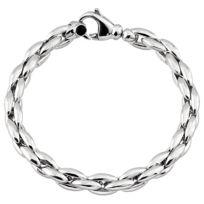 Una Storia - Bracelet Br13405
