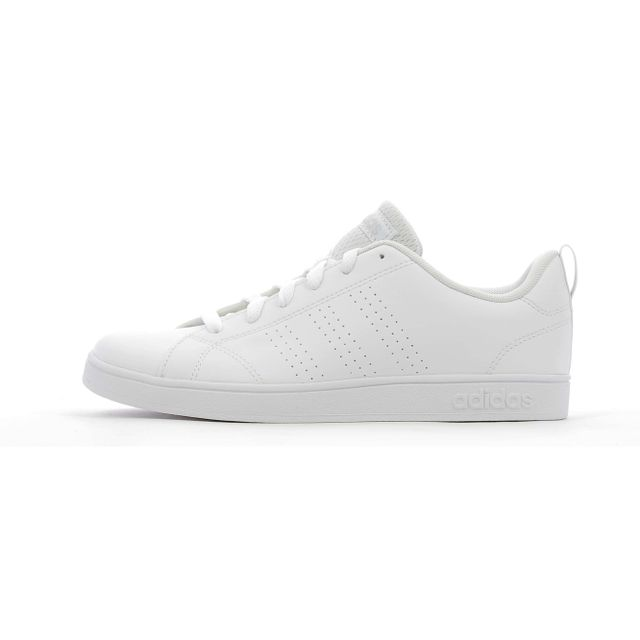 Adidas performance - Baskets basses Adidas Performance Vs Advantage Clean K 0821ee2a83a9