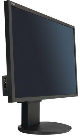 NEC EA224WMI EA224WMI21.5 pouces IPS W-LED 1920X1080 5MS DVI HDMI AUDIO NOIR
