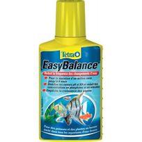 Divers Marques - Tetra easybalance 100 ml