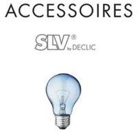 Slv - Joint De Remplacement Adjust Carre Hqi 70W