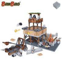 Banbao - Tour de guet 8265