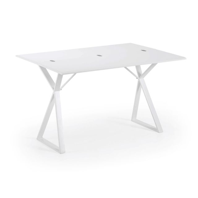 Kavehome Console table Kita