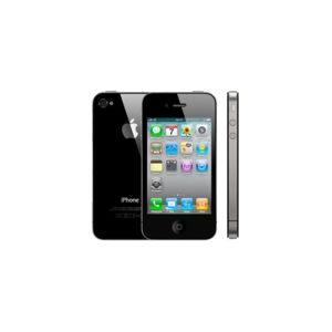 destockage apple iphone 4s noir 16go pas cher achat vente smartphone rueducommerce. Black Bedroom Furniture Sets. Home Design Ideas