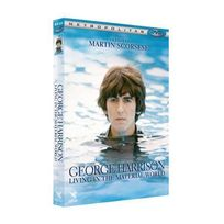 Seven 7 - George Harrison: Living in the Material World