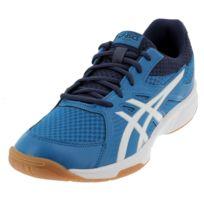 Asics 2e Chaussures Volley Démarque Soldes q1SCExtw1
