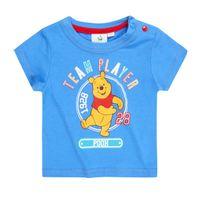Winnie L'OURSON - Babies Tee-shirt